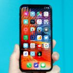 iPhone X jumbo versi murah