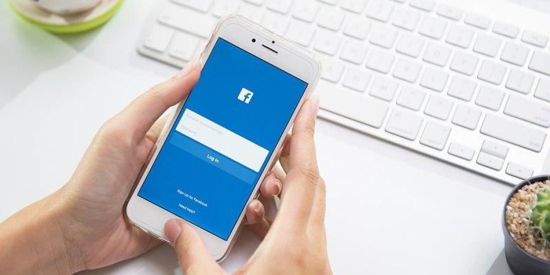 ef2bdee1bd51 Facebook Umumkan Pembaruan News Feed Untuk Berantas Hoax