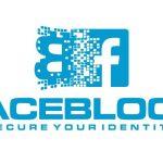 Operasi FaceBlock