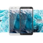 Sharp A2 Lite