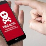 malware berbahaya Aplikasi Berbahaya