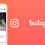 pengguna instagram