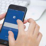 akun Facebook Menyimpan Video Facebook