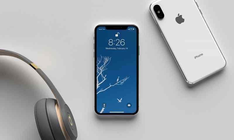 Daftar Harga iPhone Terbaru Resmi di Indonesia Februari 2019