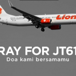 JT 610