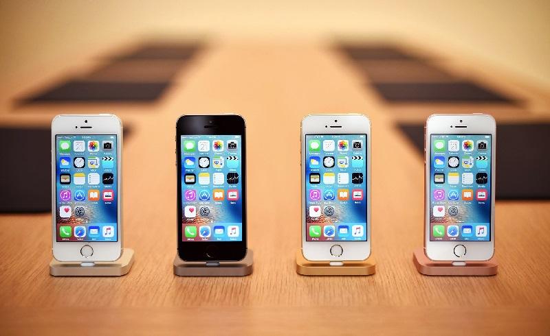 Daftar Harga iPhone Terbaru Resmi di Indonesia Januari 2019 6e8ecde0ca