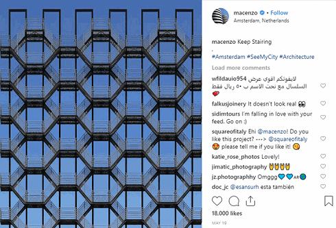 5 Cara Editing Foto di Instagram ala Fotografer Profesional