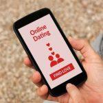 aplikasi kencan online