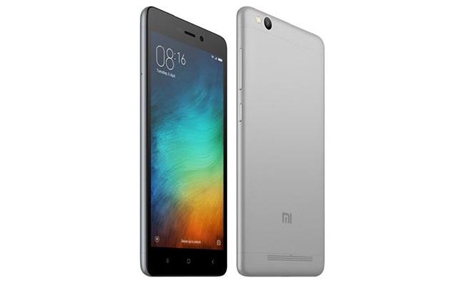 Harga Xiaomi Redmi 3S Prime Baru dan Bekas (Second) Terbaru 2019