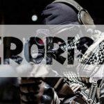 Terorisme dan Radikalisme