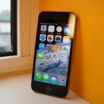 Harga iPhone 5s 32GB