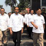 tagar #03persatuanIndonesia