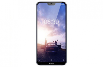 Spesifikasi Nokia X Terungkap