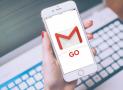 Mengoptimalisasi Akun Gmail di Android