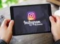 Tips Hemat Kuota Data Saat Menggunakan Instagram
