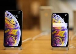 iPhone XS dan iPhone XS Max Dilaporkan Bermasalah Pada Charging