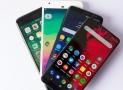3 Smartphone Android Murah Dengan Spek Mumpuni