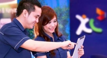 XL Targetkan 1 Juta Pelanggan Pasca-Bayar Hingga Akhir Tahun