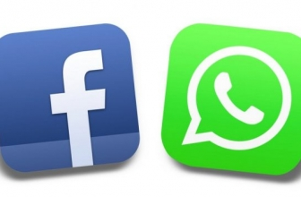 Pendiri WhatsApp Berpisah dengan Facebook