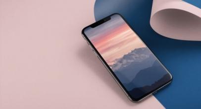 Review iPhone XS: Dibekali Teknologi e-SIM dan Chipset A12 Bionic