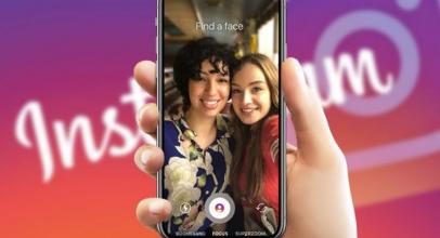 Mau Foto di Instagram Kamu Terlihat Bokeh? Berikut Tips-nya