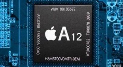 """Review Chip Apple A12 Bionic: Diklaim Sebagai Chip """"Terpintar dan Terkuat"""""""