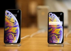 Studi: Orang Indonesia Perlu Kerja 8 Bulan Untuk Beli iPhone XS 64 GB