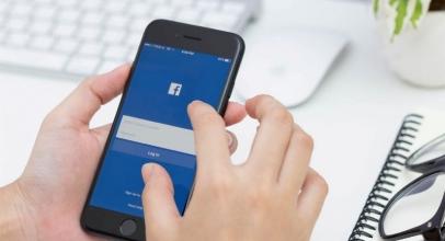 Cara Menyimpan Video Facebook di Android dan iOS