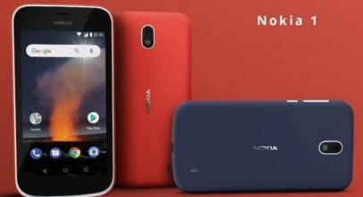 9 Hal Yang Membuat Nokia 1 Layak Kamu Beli
