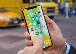 iPhone X Anda Sulit Terima Telepon Masuk? Berikut Cara Mengatasinya