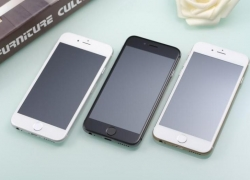 4 Smartphone Alternatif Pengganti iPhone XS dan iPhone XS Max