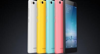 5 Smartphone Xiaomi Dengan Harga Di Bawah Rp 1 Jutaan