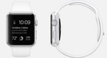 Apple Watch Diskon Sampai Hampir Rp 7 Juta