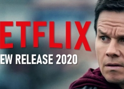XL Corner: Rekomendasi 5 Film Netflix 2020 Menemani #dirumahaja