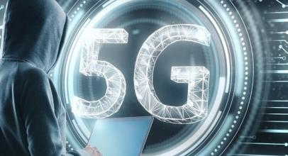 Berita XL: 7 Manfaat Menggunakan Jaringan 5G