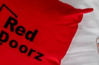 Berita XL: Diskon 25 Persen di RedDoorz buat Pelanggan