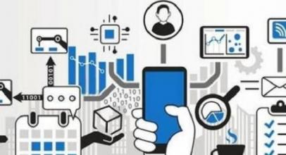 Berita XL: Jelang Revolusi Industri 4.0, Perlu Pendidikan Karakter bagi Siswa