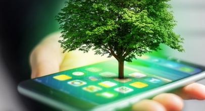 Berita XL: Peduli Lingkungan Hidup demi Keberlanjutan Usaha