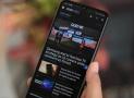 XL Corner: Review Samsung Galaxy M21, Besar di Baterai dan Kamera