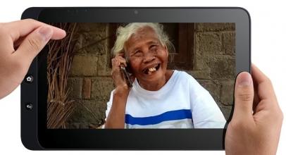 XL Corner: Belajar Bikin Video YouTube dari Mbah Minto