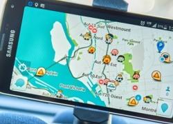 Tips XL: Ayo Optimalkan Waze Anda dengan Setingan Berikut