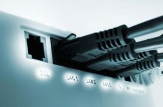 Tips XL: Cara Menggunakan Router di Rumah