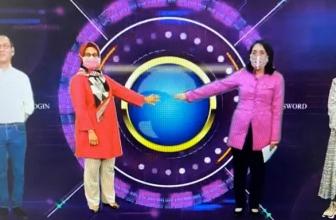XL Corner: Program Inkubasi Sispreneur Dukung Perempuan Pelaku Usaha Mikro