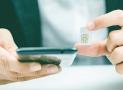 Berita  XL: FYI Registrasi Kartu XL  Prabayar