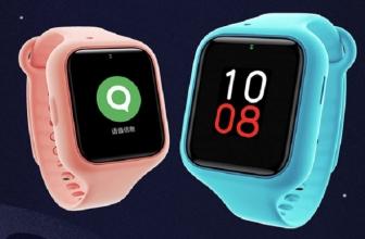 Berita XL: Review Xiaomi Mijia, Smartwatch Anak Harga Terjangkau