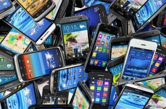 Ponsel 2G Masih Laris Manis
