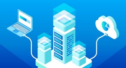 XL Corner: 5 Alasan Mengapa Menggunakan Cloud Storage