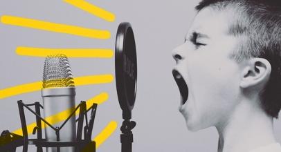 XL Corner: Sera-serbi Podcast Perlu Anda Tahu