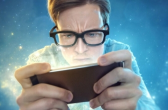 Tips XL: 6 Hal Penting buat Smartphone Saat Main Mobile Game