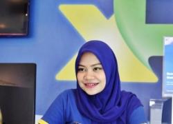 Berita XL: Selesaikan Semua Urusan di XL Care Customer Service